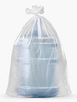 Мешки под бутыли