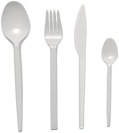 Вилки, ложки, ножи